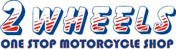 Logo2wheelstransparant.png