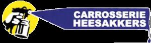 LogoHeesakkers.png