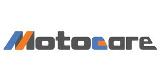LogoMOTOCARE.png